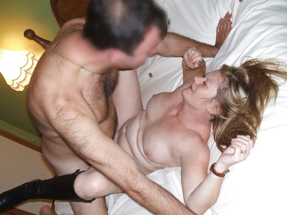 real-housewife-slut-porn