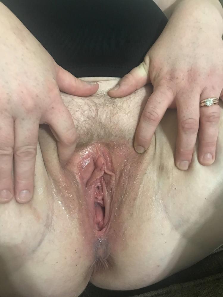 Gardadal    reccomended amateur trap webcam