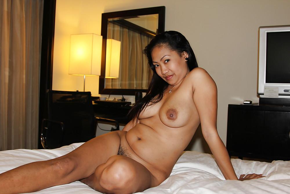 Pics nude xxx group orgies