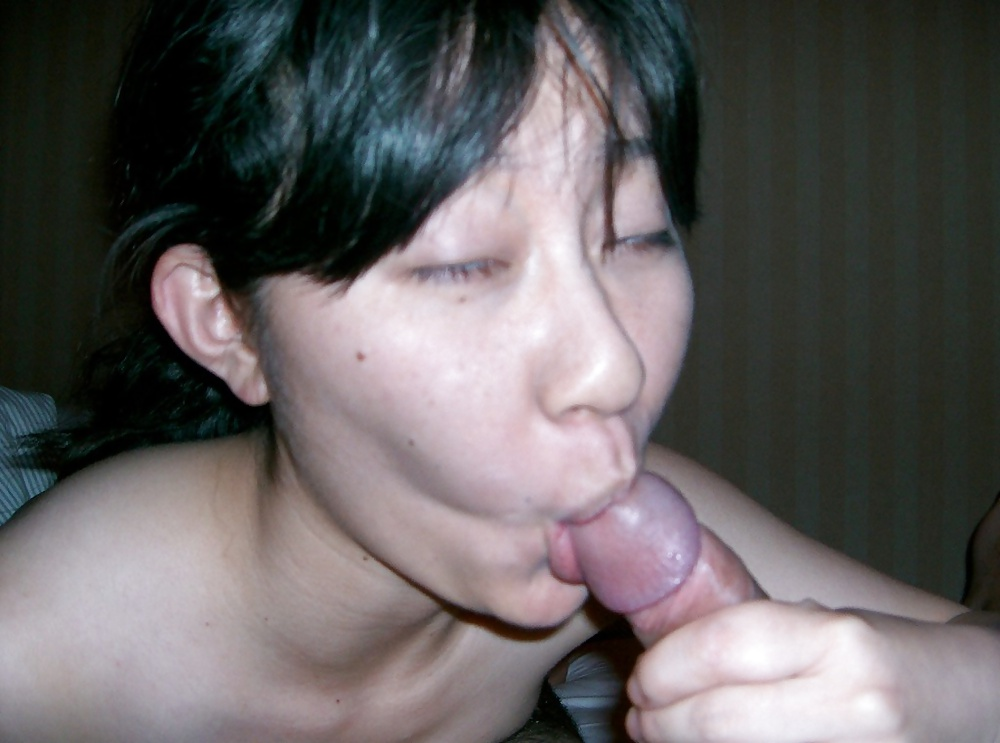 japanese-wife-sucking-lick-that-azz