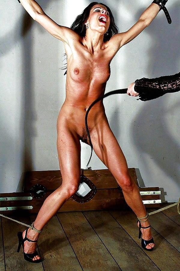 Flogging porn pics