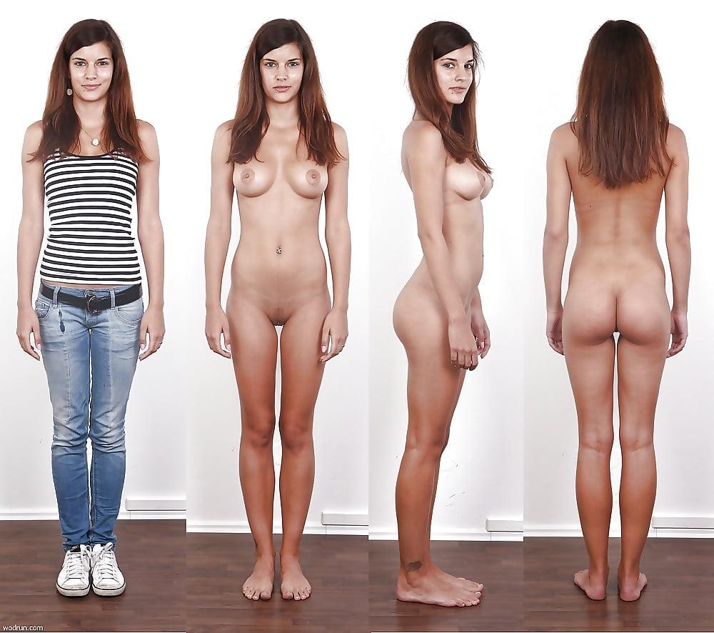 Body profile images, stock photos vectors