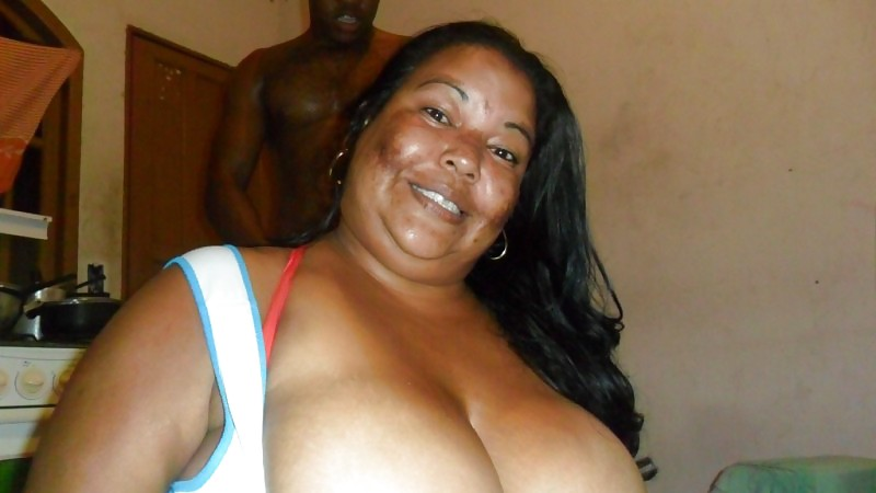 ugly-brazilian