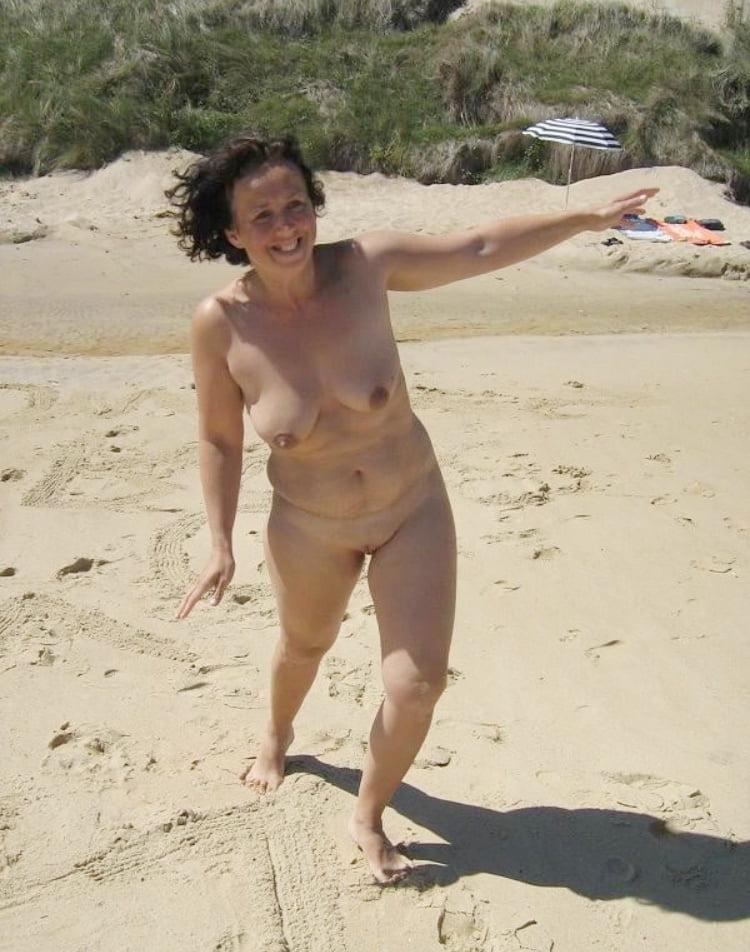 Nudist naturist tumblr.