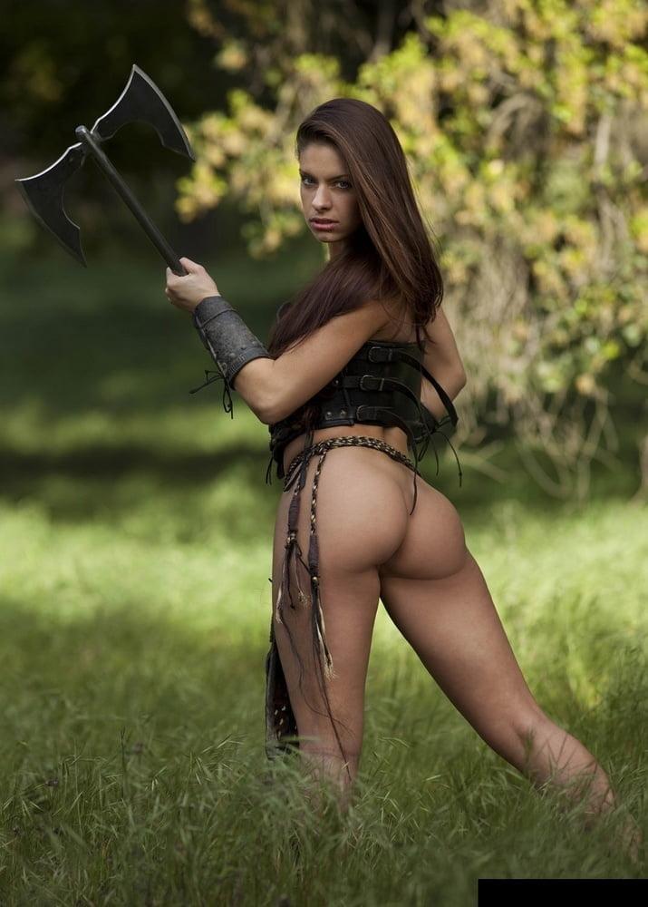 guritno-tits-nude-black-warrior-girls-girls-with