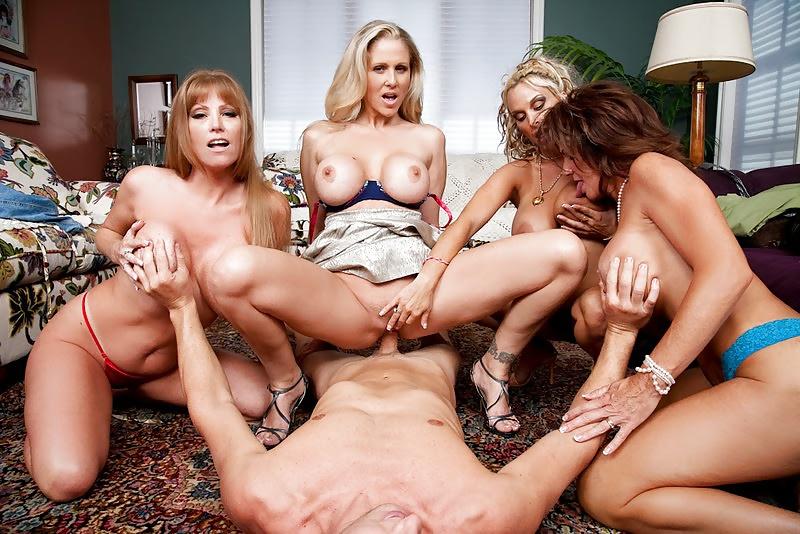 Adult hot moms photo