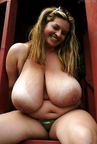 Erotic Image Brunette side swept bangs