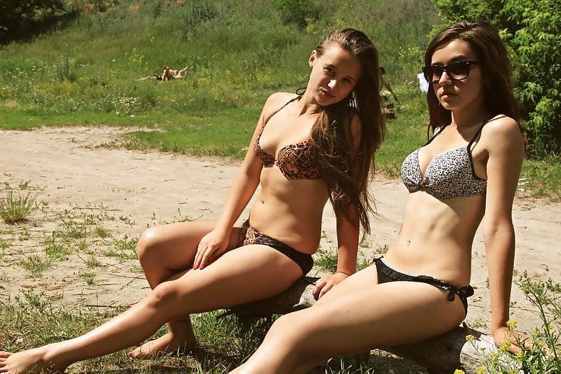 Skinny curvy girl porn-7930