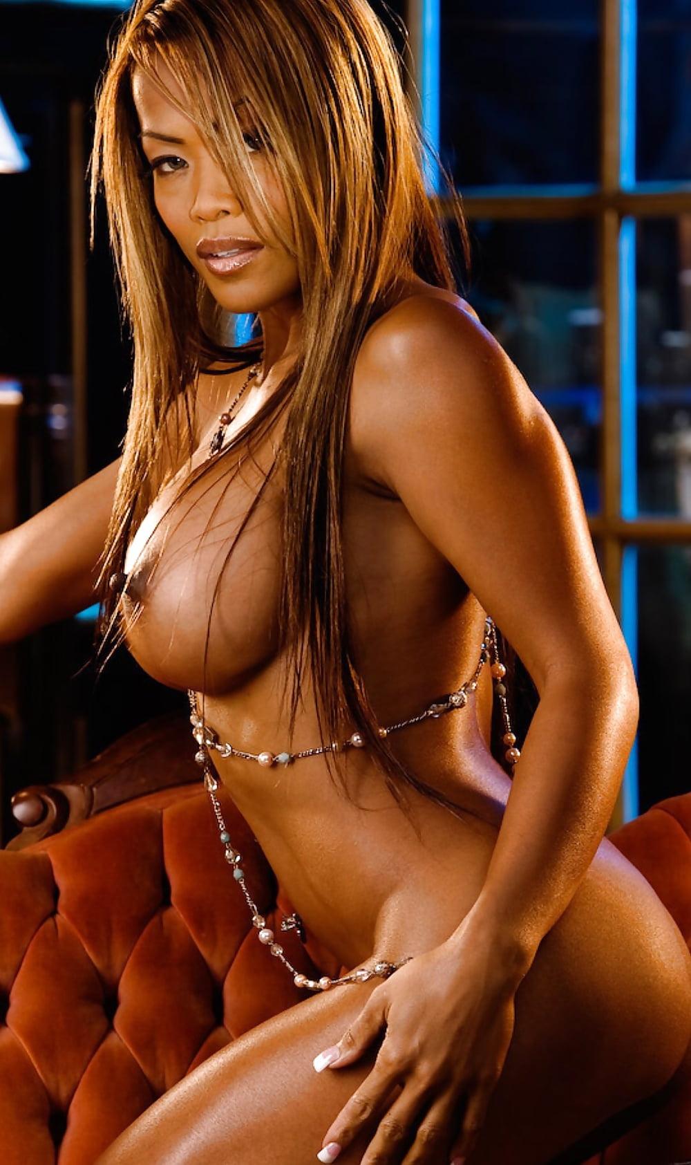 Mary alejo nude women of playboy pics