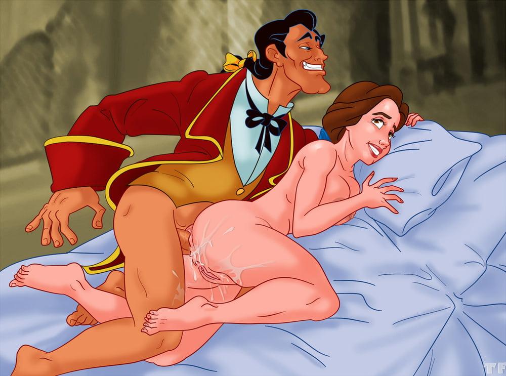 Порно очень порно паж и красавица очаровательной