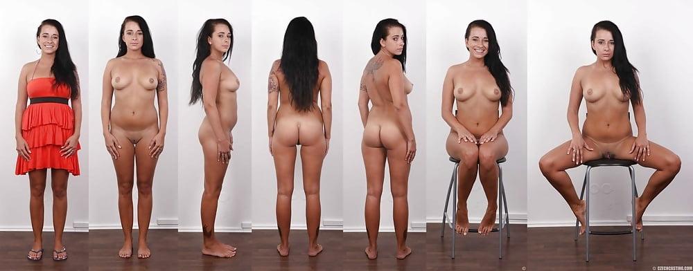 homemade-amateur-flat-ab-nude-women-big-tits-girls