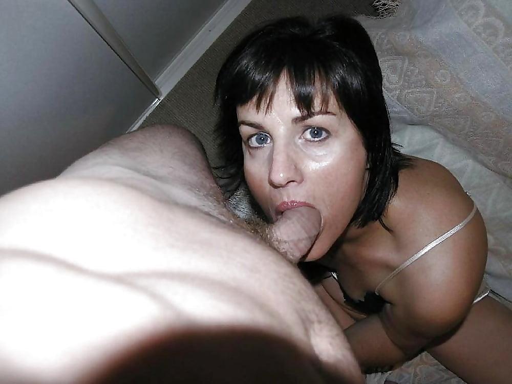 порно фильмы гулящие жены - 10