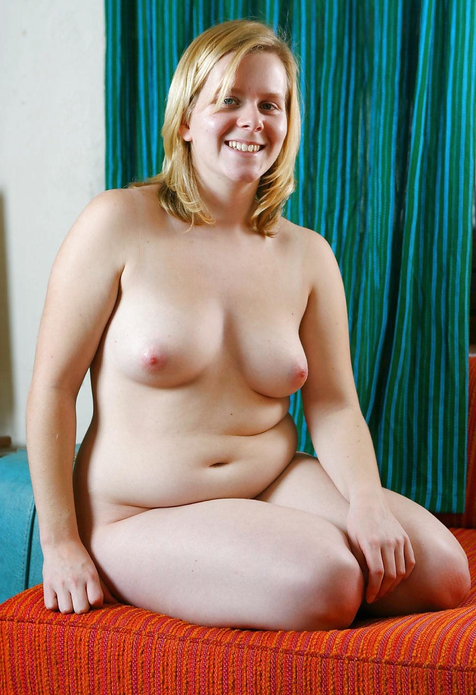 african-coloured-chubby-mpeg-tgp-photos-male-pornstars