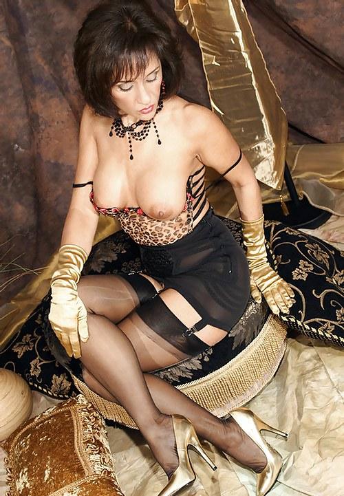 Top Porn Images Spank punishment 2007 jelsoft enterprises ltd