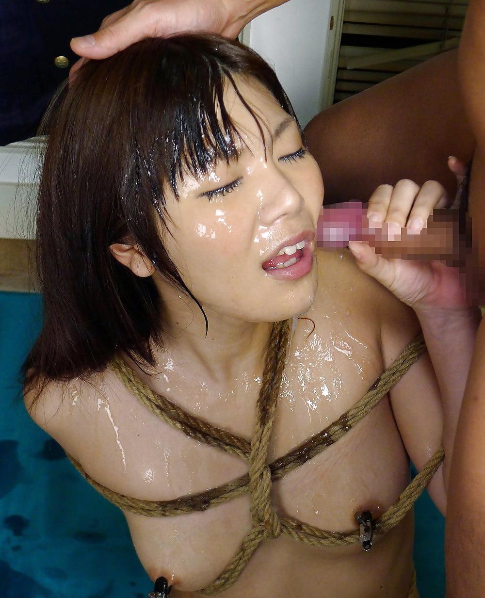 japanese-bukkake-sites