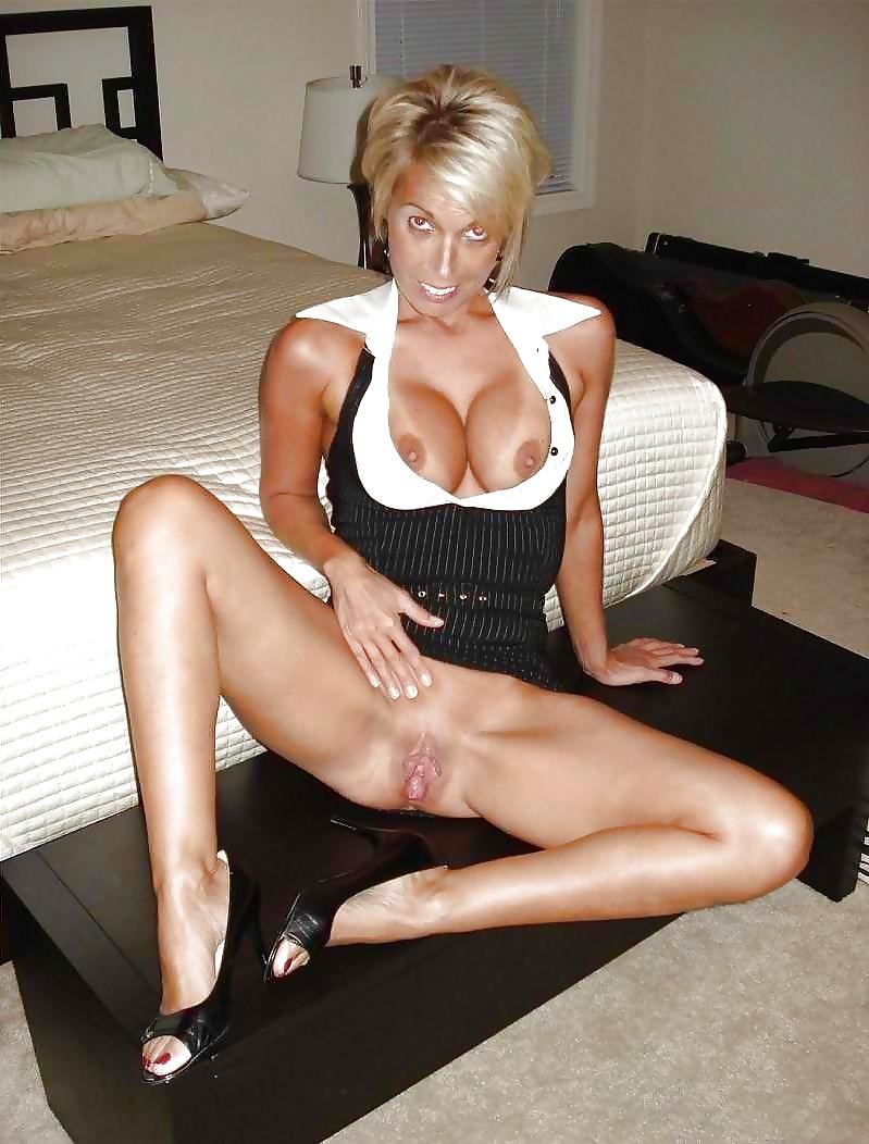 Cougar Mature Porn Picture Galleries