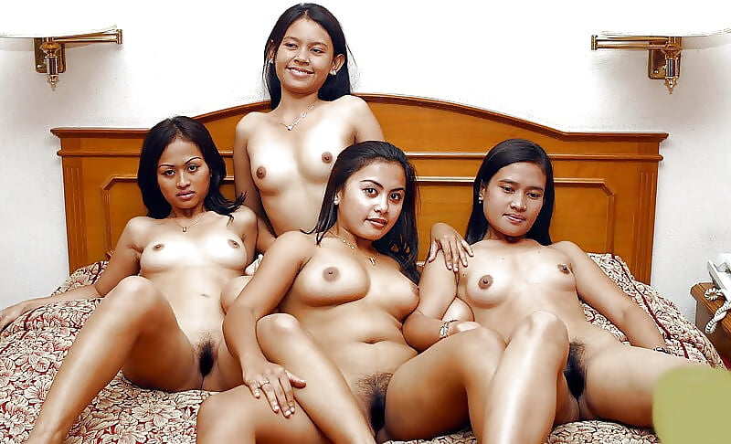 asian-malaysian-women-naked-videos
