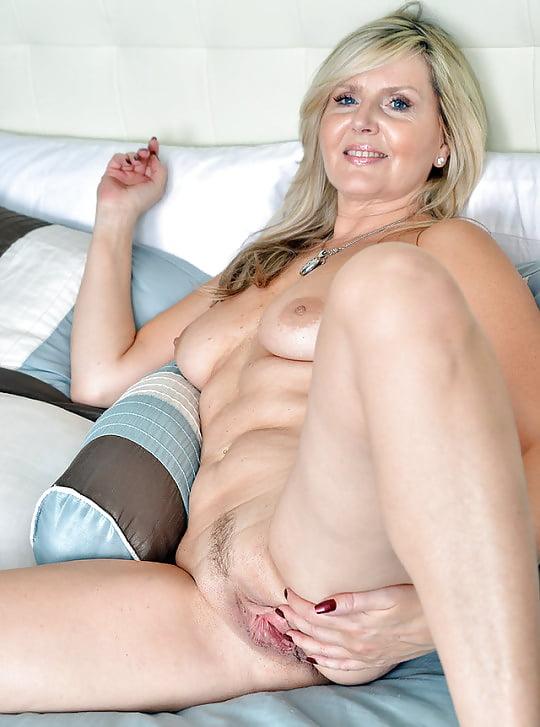 Naughty nude gilfs gay emo