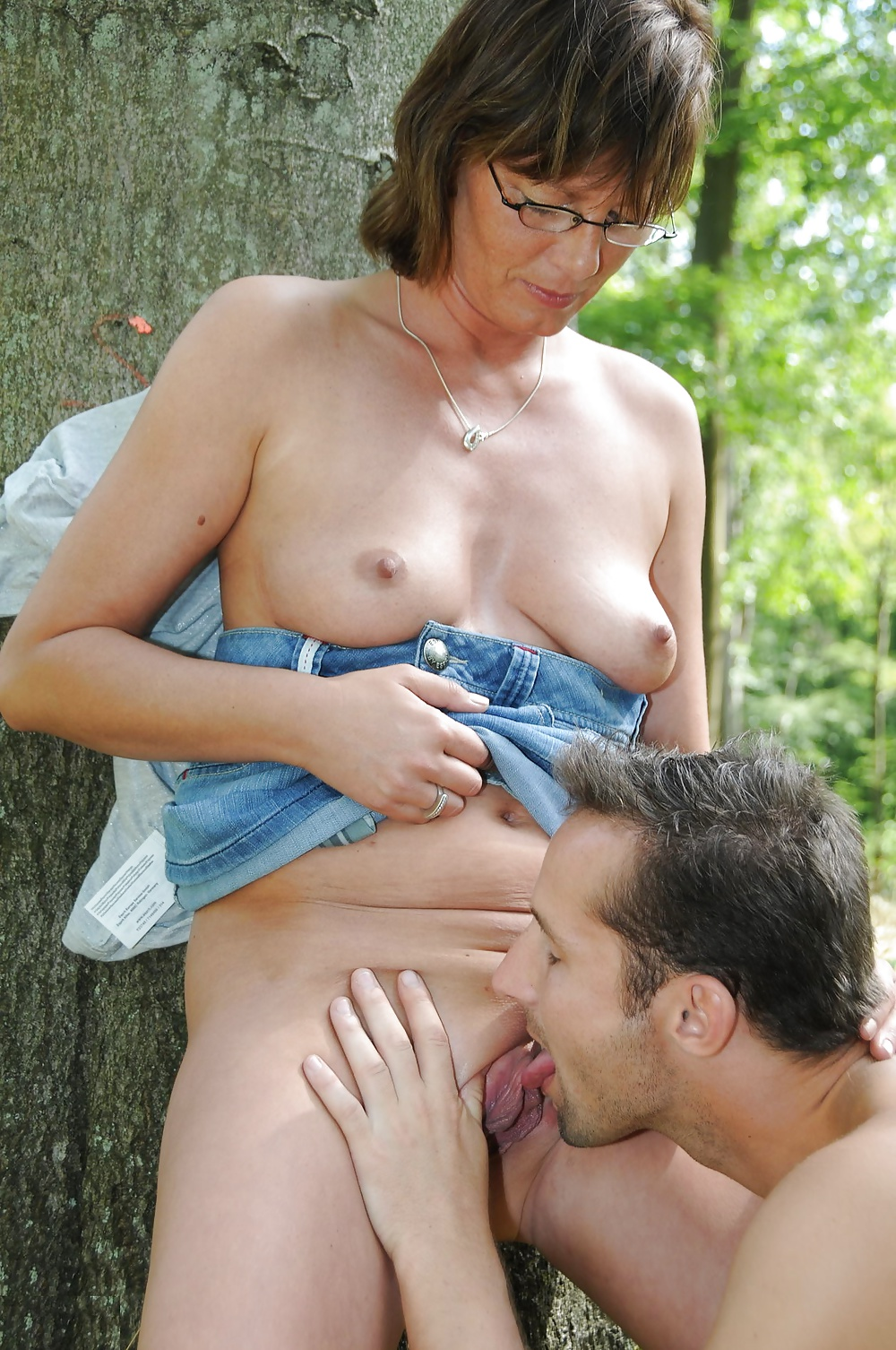члена секс видео русские мамочки секс на улице знаю что