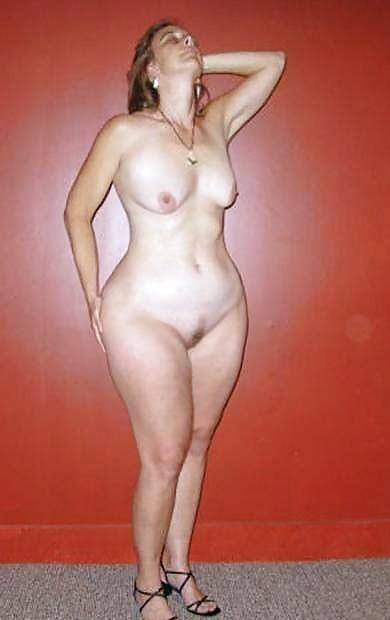 Мастурбация зрелые с широкими бедрами кончают задница порно зрелые