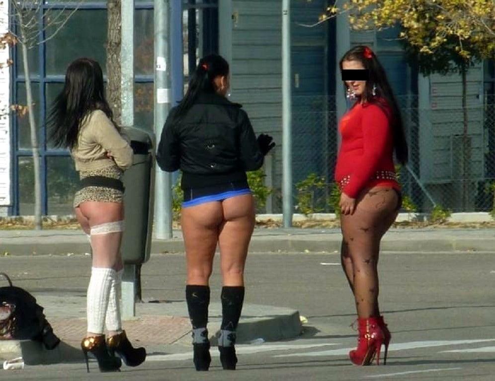 Whores In El Jadida Prostitutes Doukkala