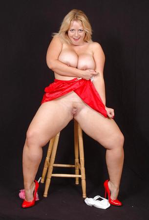 Lindsey Bbw Porn - Lindsey Ward - 17 Pics   xHamster