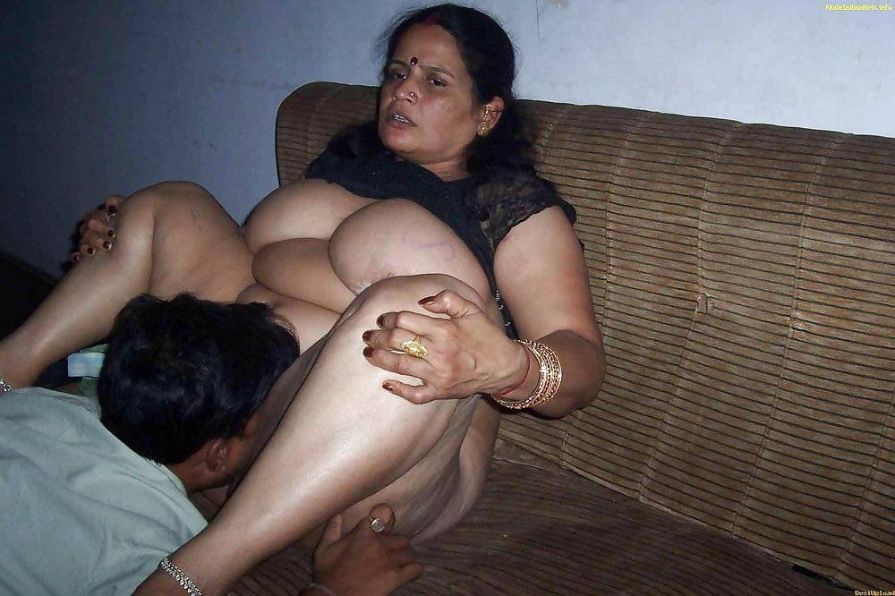 Sexy Naked Body Of My Aunt On Gotporn