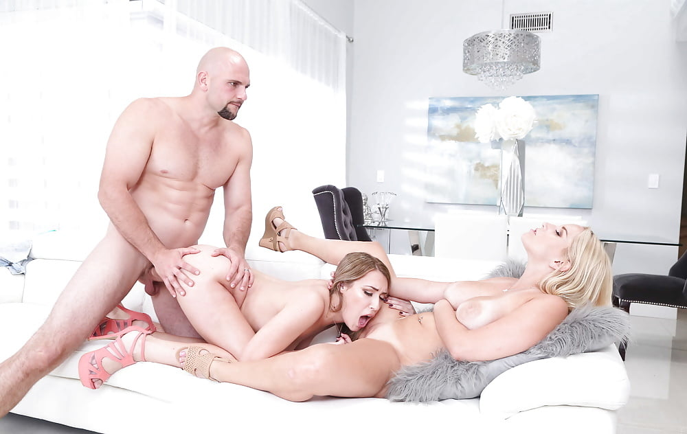 Kimber lee pornstar