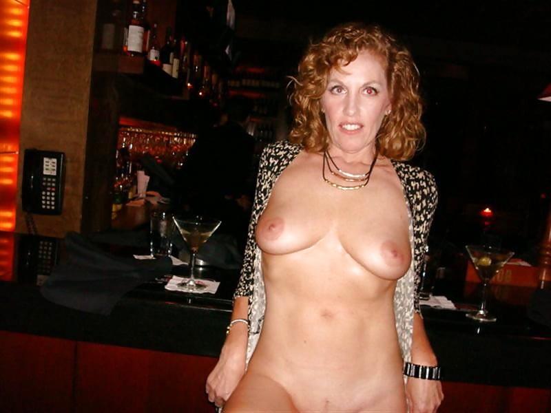 sex-naked-wife-stranger-slim-blonde-girls