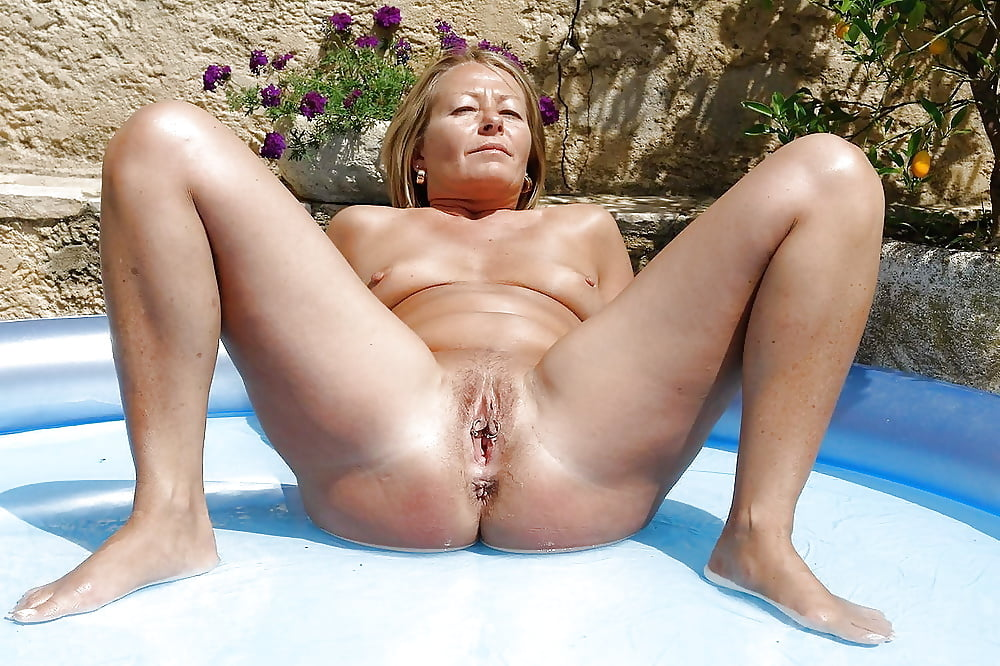 mature-nudists-pics-free-playgirl-christian-boeving