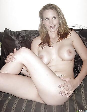 Slut Wife Valerie