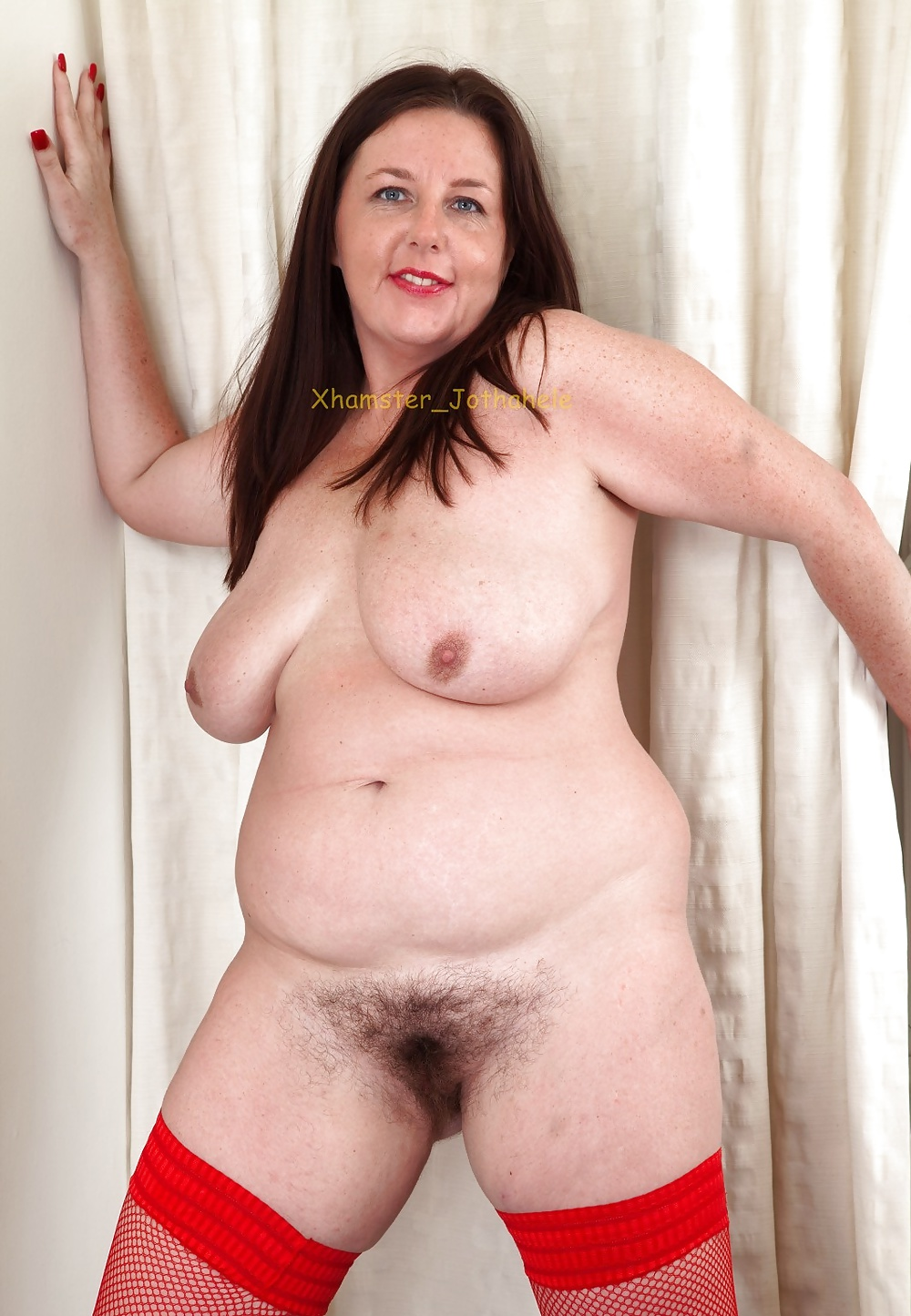Hairy chubby naked women pictures, free pic big ass