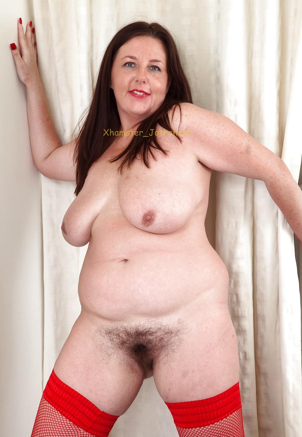 hairy-mature-nudes