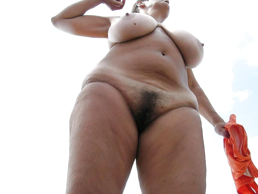 Hairy mature boy-5385