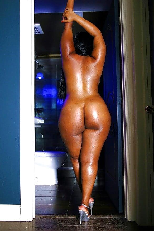 Showing porn images for waist hip ratio big ass porn