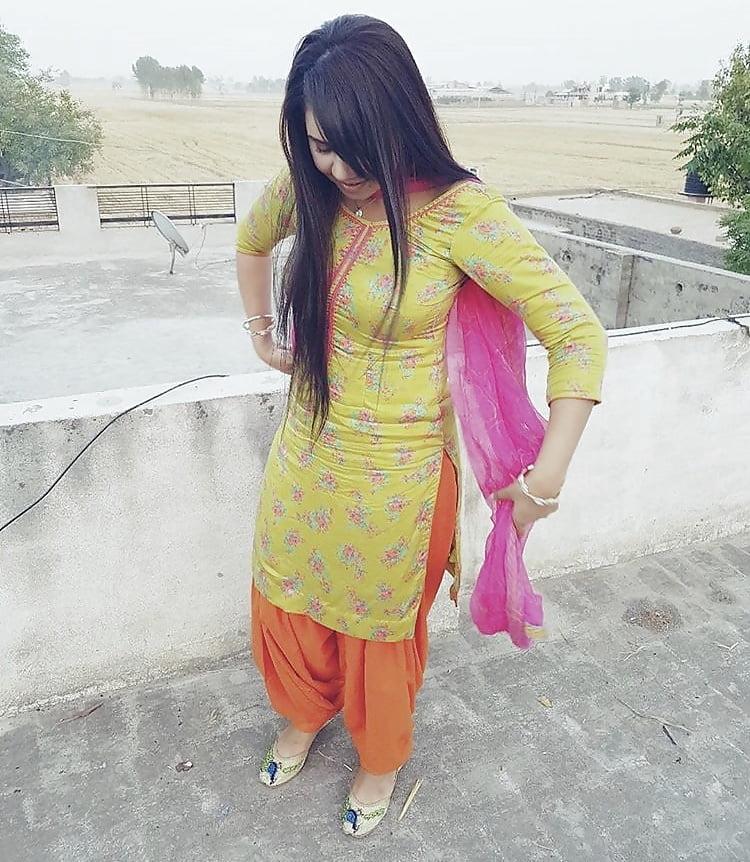 Punjabi indian sexy-4200