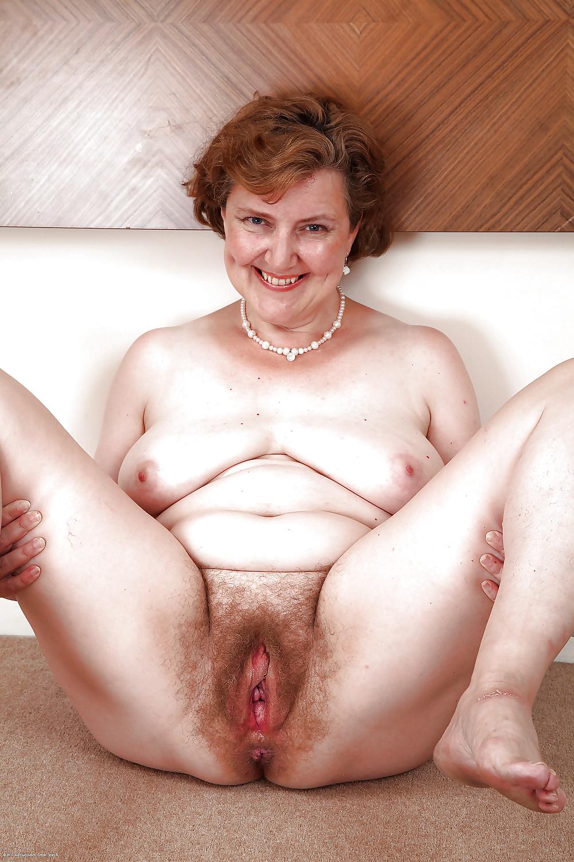 Pics granny hot-6952