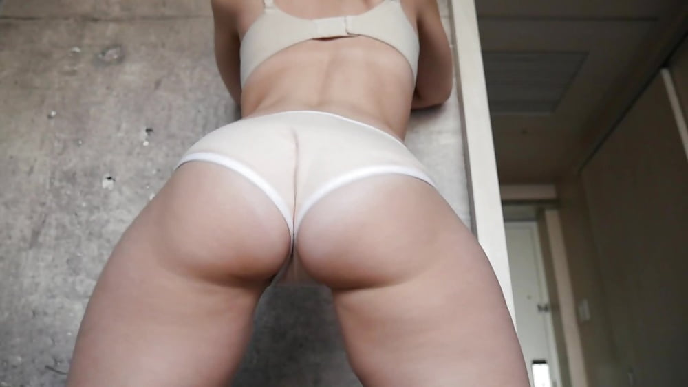Ashley Alban Nude Leaked Videos and Naked Pics! 63