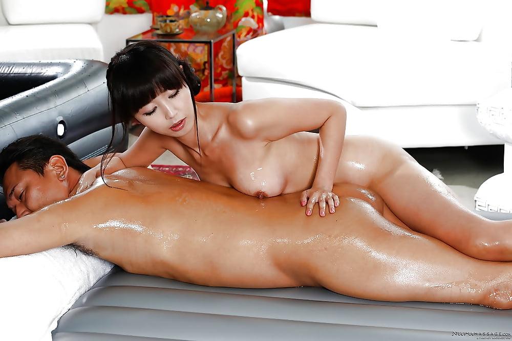 Massage Porn Pics