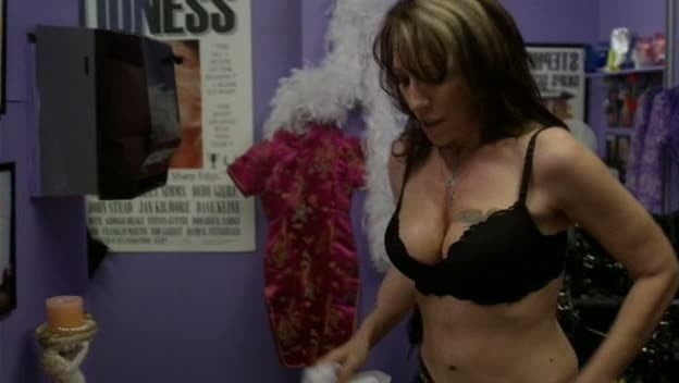 Showing xxx images for katey sagal naked pics xxx