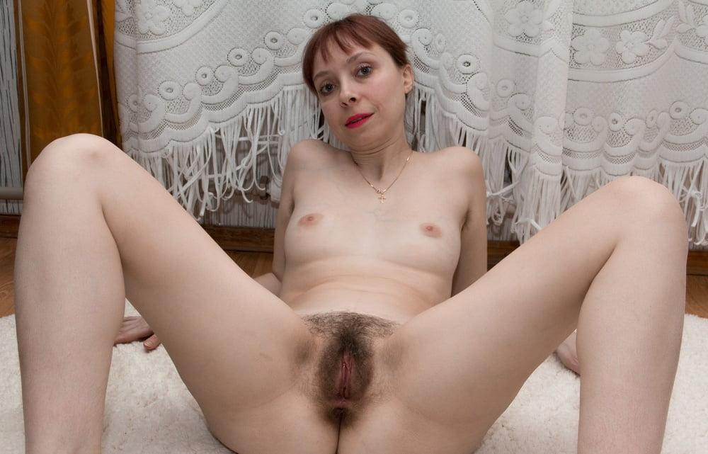 Русские девки порно фото волосатые — 5
