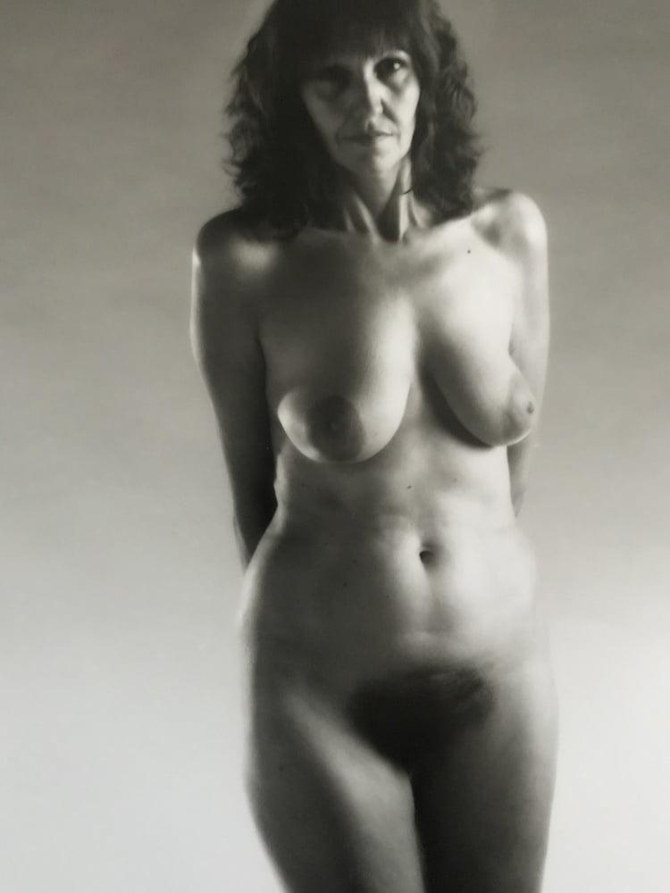 Frankie jean myfreecamscom amateur naked selfie pics