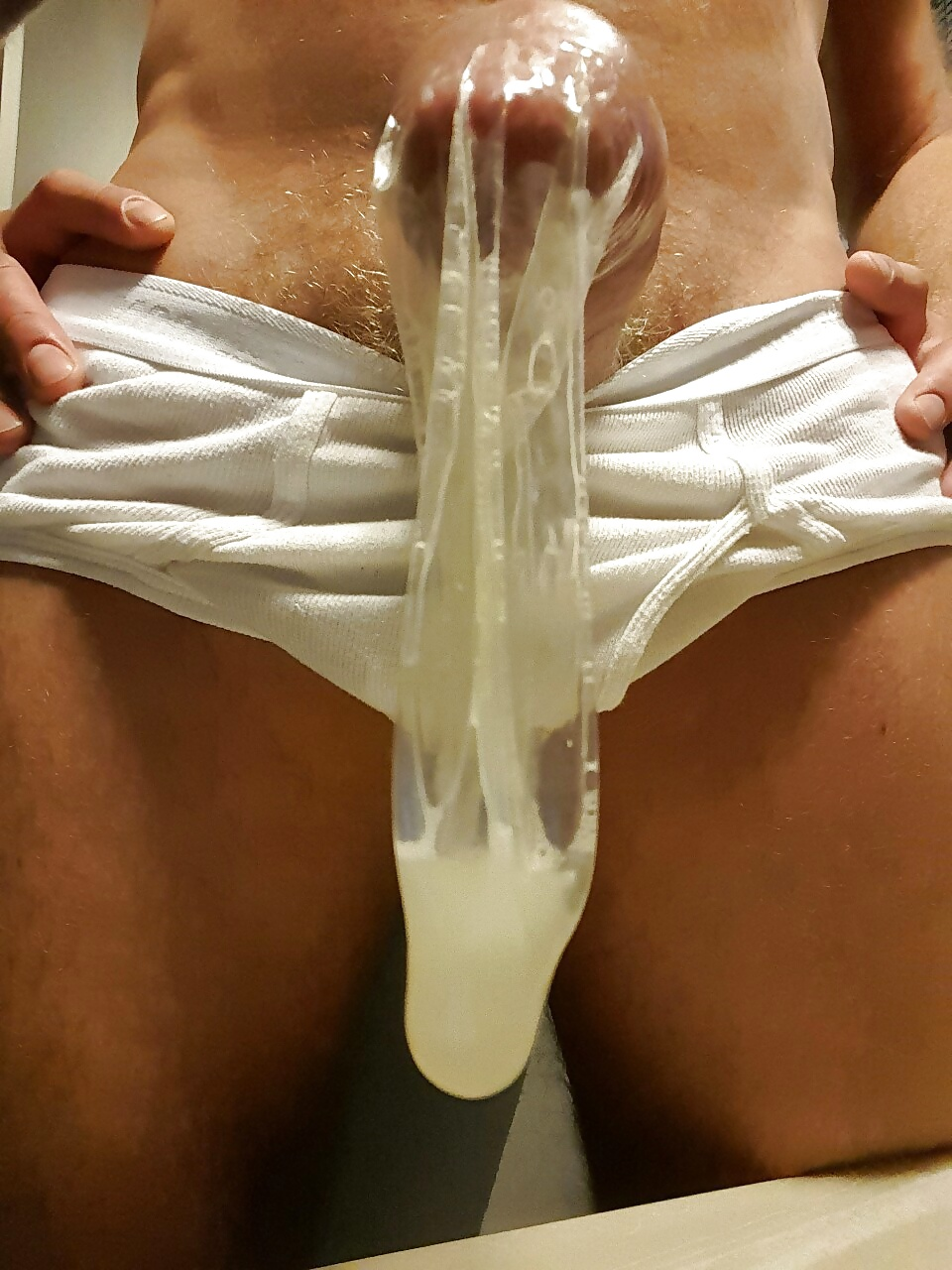 nude-nude-photo-of-man-girl-with-condom-too-sex-bosnian