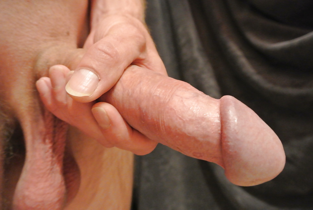 Penetration of penis to vagina-5063