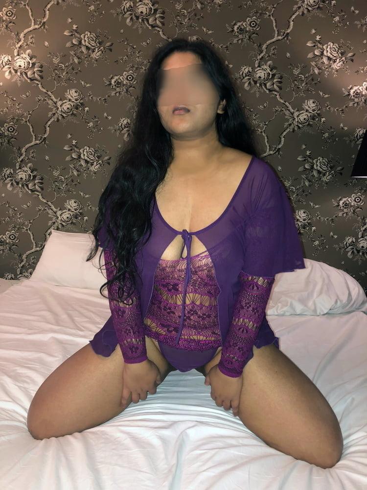 Indian desi masala porn-3231