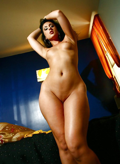 Nude picture wide hips arab nude girls pictures, huge busty black tits