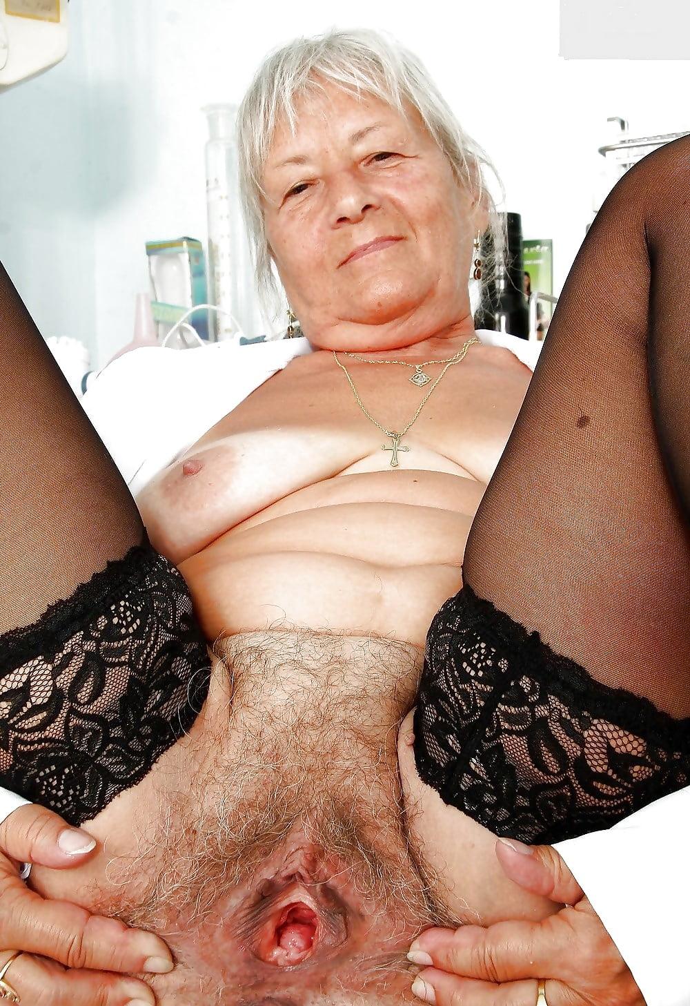 mallu-old-pussy-granny-thumbs-garcia-nude