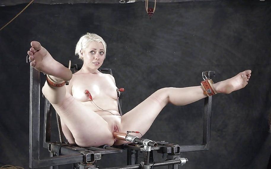 Electro free sex pics