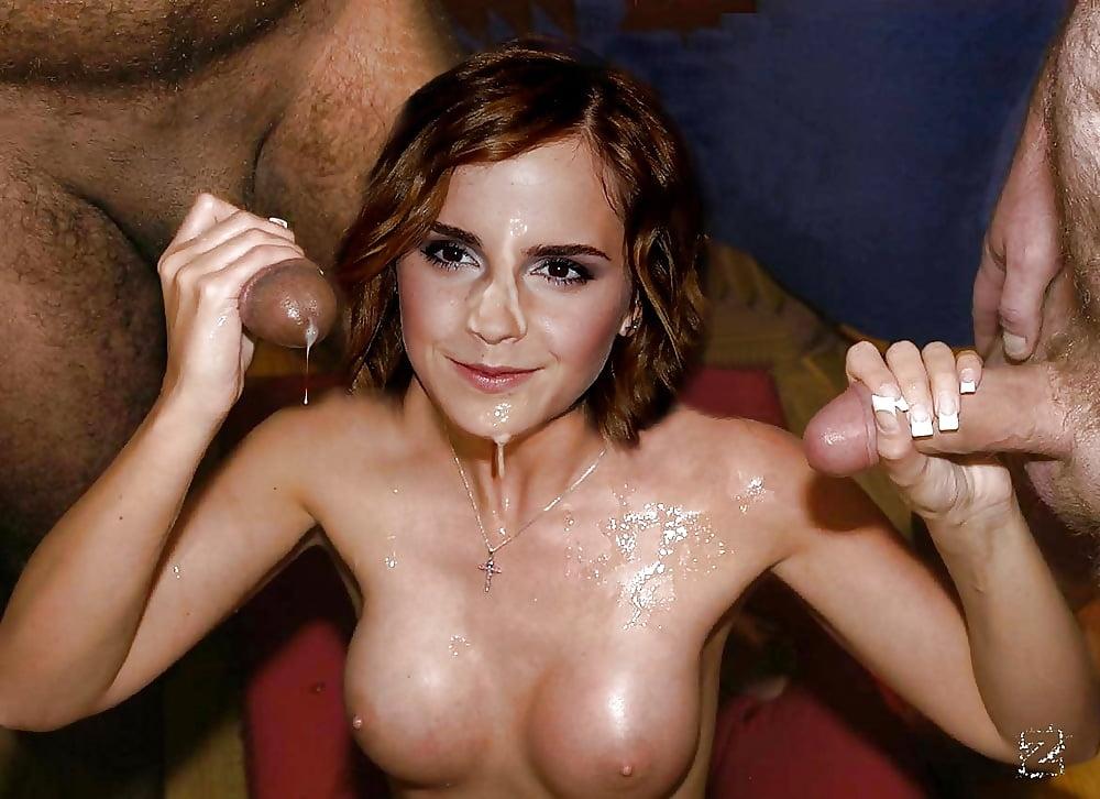 Nude celebrity sluts — img 6