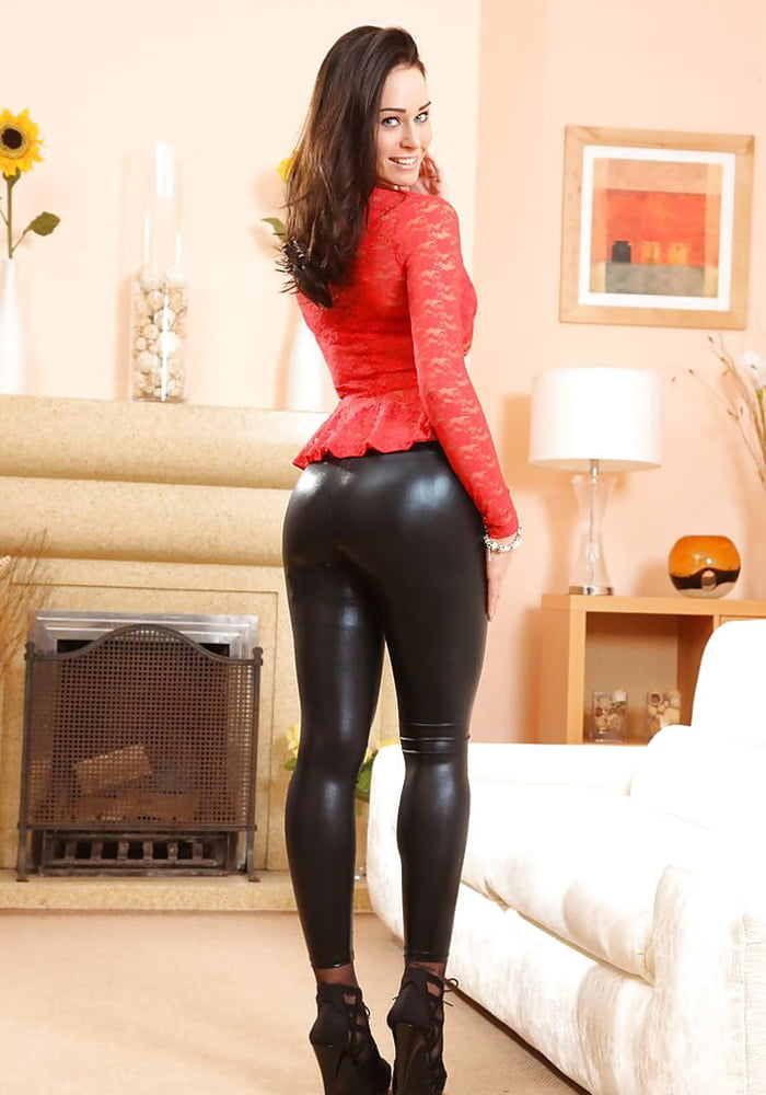 naked-in-leather-pants-videos-to-better-sex